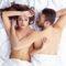 Stereotyp a nuda ve vztahu?