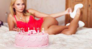 Erotické hračky jako dárky pro páry