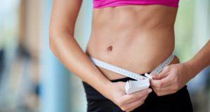Napadlo Vás někdy kolik kalorií spálíme při milování
